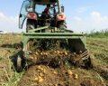 Patates üreticisi 2 yıldır zararda
