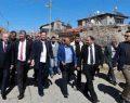 Kılıçdaroğlu: Evet oyu kullanmanın vebali ağır