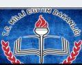 İlk ve Ortaöğretim Kurumları Bursluluk Sınavı Başvuruları Başladı