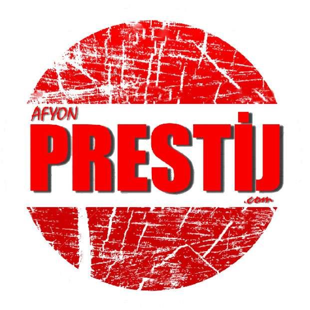 Afyonprestij.com