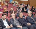 """""""Tanzimat Öncesi Orta Anadolu'da Kadın"""""""