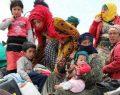 Suriyeli kaçaklar TIR dorsesinde yakalandı