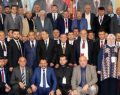 MHP Afyonkarahisar'da genel kurul