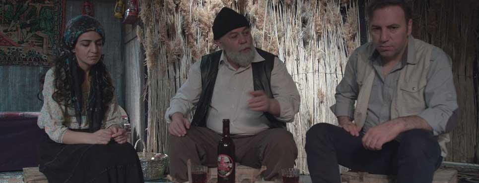 Derya Gülü Afyonkarahisar'da sahnede