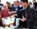 Bakan Eroğlu: Her türlü teknolojiyi yakalayacak gücümüz var