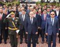 Afyonkarahisar'da 29 Ekim kutlamaları