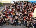 Gençlik liderleri bağımlılıkla mücadele eğitiminde