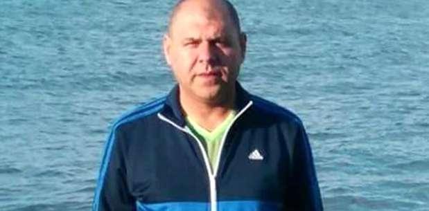 Sandıklısporlu iki eski yönetici kazada öldü