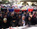 Afyonkarahisar'da 'Kudüs' tepkisi
