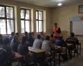 ATSO'da Mesleki Yeterlilik sınavları devam ediyor