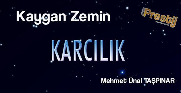 KARCILIK