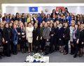 Kadın Girişimciler, Kazakistan ile işbirliği yapacak