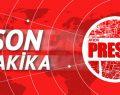 2 DEAŞ şüphelisi Afyon'da yakalandı