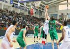 Selçuklu Belediyesi Basketbol takımı, seriyi sürdürmek istiyor