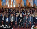 AK Parti Kadın Kolları Başkanı Ertürk güven tazeledi