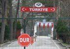 Yunan askeri, tampon bölgede Türk kepçe operatörünü gözaltına aldı