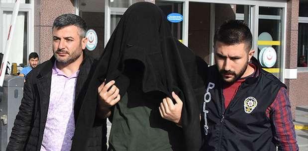 FETÖ operasyonu:70 asker hakkında yakalama kararı