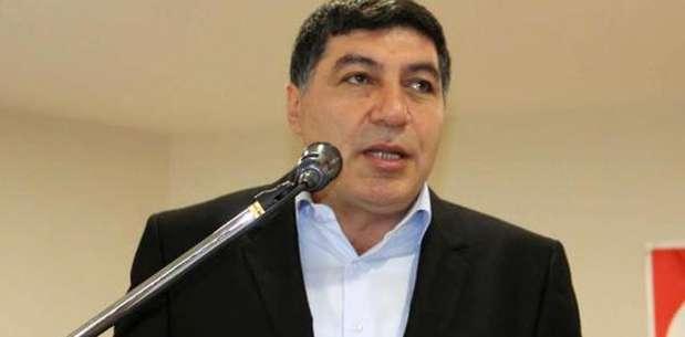 Dinar İYİ Parti'de seçim