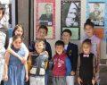 Sandıklı'da fotoğraf sergisi