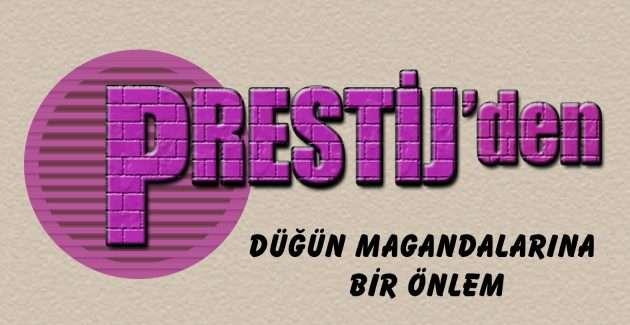 Afyonprestij'in önerisi Kırıkkale'de başlatılıyor…