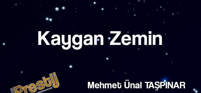 ENGEL TANIMAYANLAR (2)