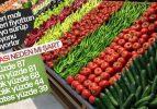 Yeni Yılın İlk Enflasyon Verisi Açıklandı