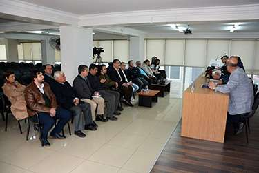 AK Parti'den binlerce kişiyi istihdam edecek 10 dev proje