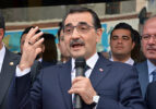 """""""Dinar'daki kömür rezervinin 4'te 3'ü 30 milyar dolar"""""""