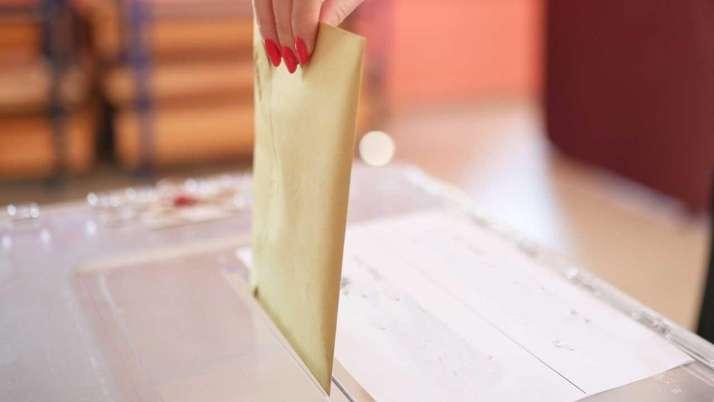 Seçim kaç saat sürecek 31 Mart sandık açılış-kapanış saati