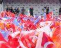 Cumhurbaşkanı Erdoğan yetiştiricilere müjdeyi verdi