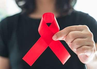 Kanserle Mücadelede Erken Teşhis Hayat Kurtarıyor