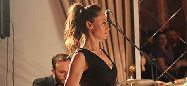 Anadolu'nun En Uzun Soluklu Caz Festivali