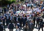 Vali Tutulmaz Engelliler Festivali Etkinliklerine Katıldı