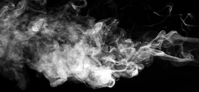 Sigara dumanına maruz kalmak bile kanser nedeni