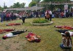 9. Seyyid Cemal Sultanı Anma Etkinlikleri düzenlendi