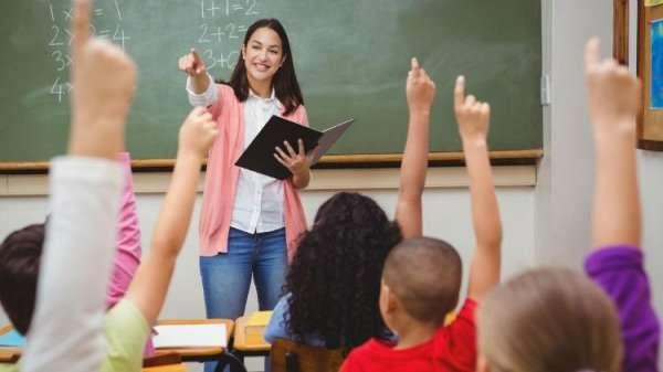 Yeni eğitim sisteminin ayrıntıları
