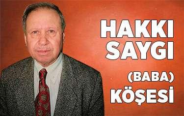 """ÖZÜMÜZDEKİ GİZLİ HAZİNE """"ALLAH"""" (10)"""