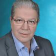 Mehmet Ünal Taşpınar