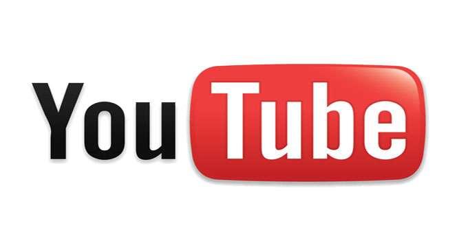 Geleceğin reklam modeli: Youtube