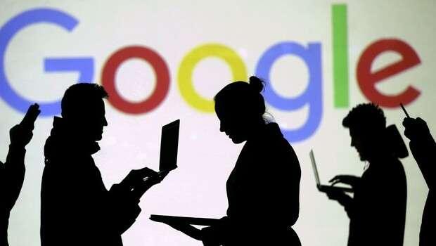 Google'dan Türkiye ile ilgili flaş açıklama