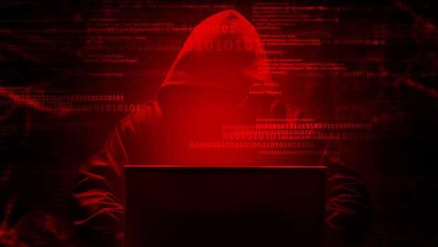 Hacker'lar kurumları hazırlıksız yakalamak için eski yöntemleri kullanıyor