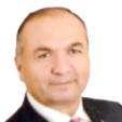 İbrahim AKBULUT