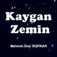 Kaygan Zemin