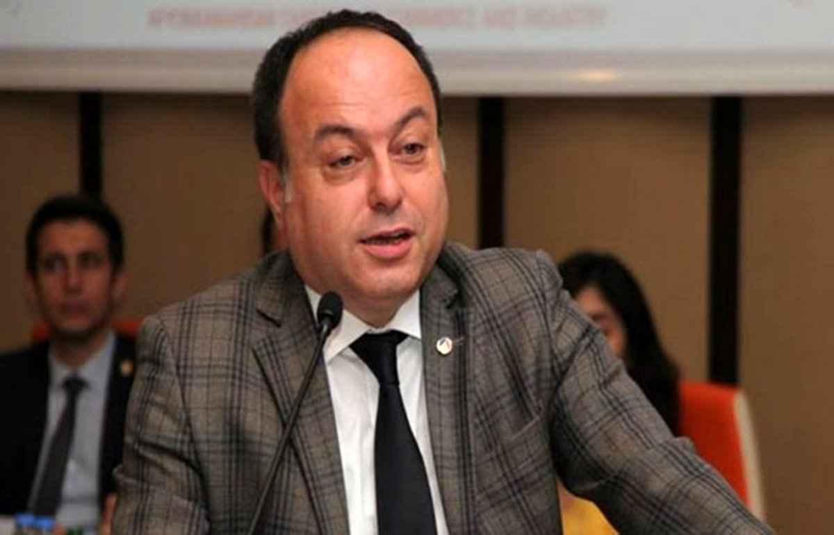 Afyonkarahisar TSO, KOBİ Hastanesi'yle sorunları çözmeyi hedefliyor