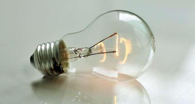 Enerji tasarrufu ile 132 milyon dolar ekonomiye katkı