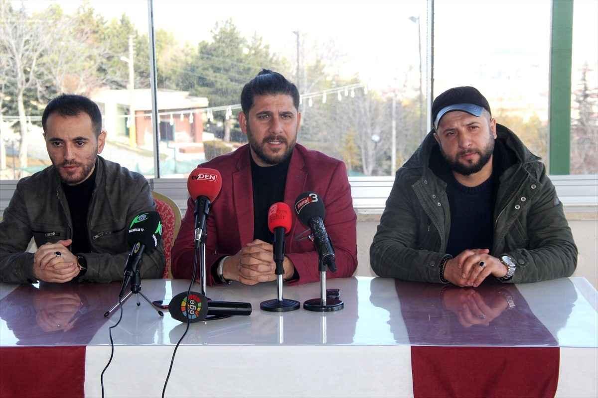 Gaziantep, Afyonkarahisar da tanıtılacak
