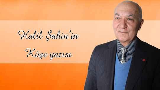 BU DAVET BİZİM
