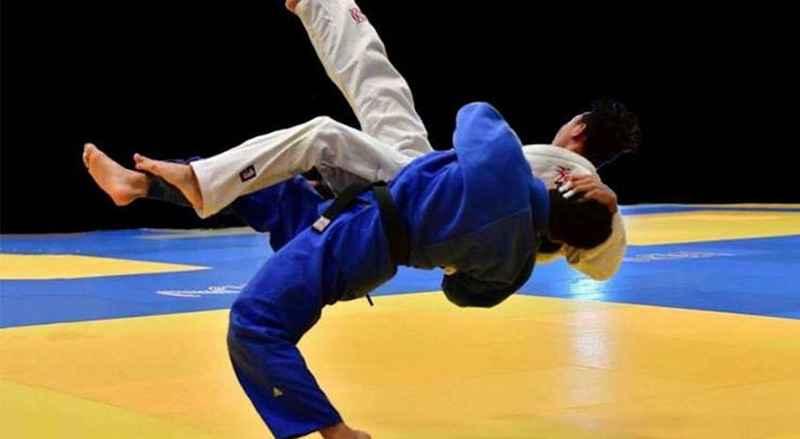 Judo'da Türkiye Birinliği Afyon'da belli olacak
