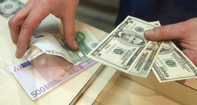 Merkez Bankası Faiz kararı sonrası dolar ve euro ne kadar oldu?