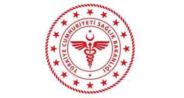 Sağlık Bakanlığı 8 bin 844 sözleşmeli sağlık personeli alımı yapacak